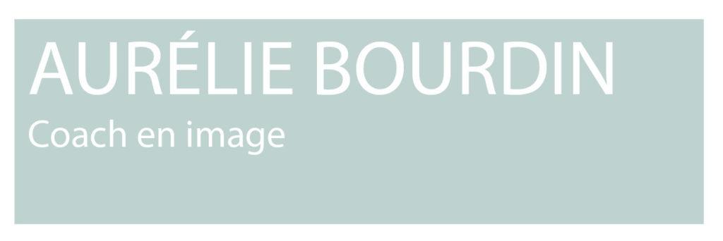 Aurélie Bourdin, coach en image, invitée du podcast Jardin Interieur