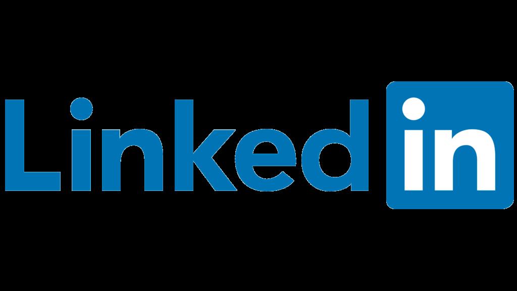 Linkedin-Logo PODCAST JARDIN INTÉRIEUR