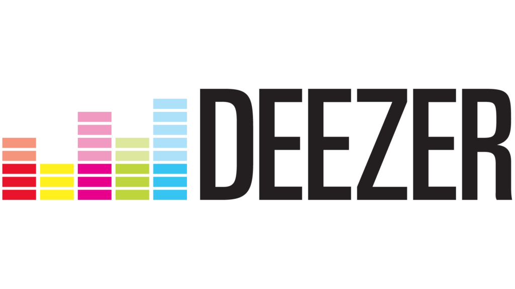 logo Deezer PODCAST JARDIN INTÉRIEUR