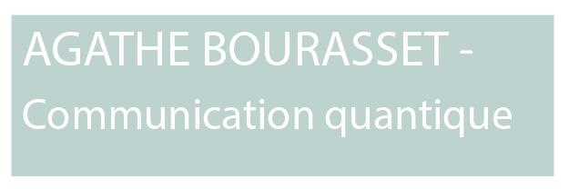Agathe bourasset communication quantique iujim