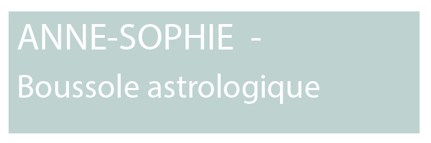 Anne Sophie astrologie invitee podcast developpement personnel